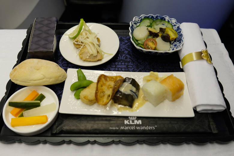 klm-eten1