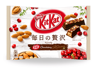 kitkat-almond-cranberry